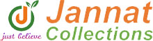 Jannat Collections